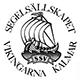 Segelsällskapet Vikingarna Kalmar