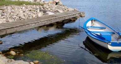 Projekt giftfria båtbottnar